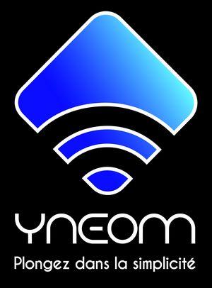 Ynéom