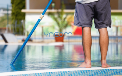 Trouver un  professionnel piscinier ou pisciniste pour  votre piscine ?